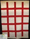 Fingal First World War Fundraising Quilt