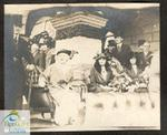 Sifton Family Photograph Album