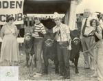 Shedden Fair, 1978