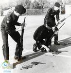 Central Elgin Collegiate Institute - 100th Annual Inspection