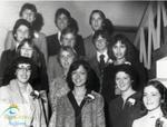 Central Elgin Collegiate Institute - Ontario Scholarships