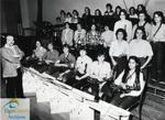 Central Elgin Collegiate Institute - Top Stage Band