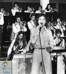Central Elgin Collegiate Institute - Band Concert