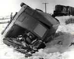 Accidents, 1978 - Thomas Charles Palmer, Richard Volkaert and Carl M. Hooyer