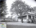 Unidentified residence, Aylmer