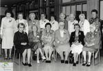 Aylmer W.I. 85th Anniversary and Disbanding