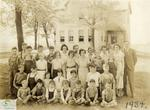 Oak Grove School S.S. #10