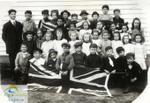 Corinth Public School Class