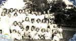 Pupils and parents of Iona School, S. S. No. 6 and No. 22
