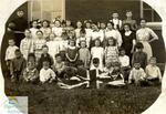 Kingsmill Public School