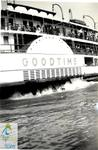 """Goodtime"""