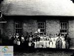 Shedden Public School, 1913