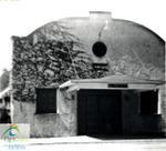 R.L. Prevett Funeral Home, Shedden