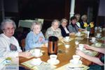 Shedden W.I. Meeting