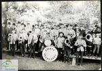 Sparta Brass Band