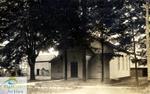 Chalmer's Presbyterian Church