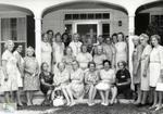 Tweedsmuir Curators'Meeting at Elgin Pioneer Museum