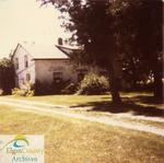 Westlake Mud House