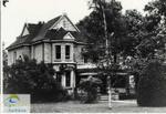 Home of John Davies