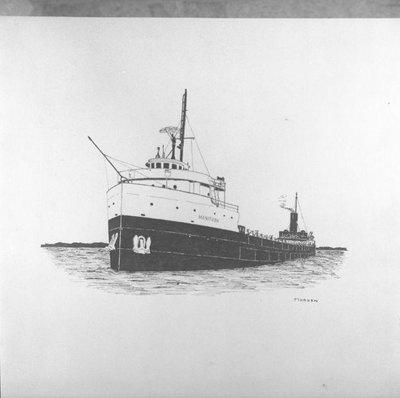 VERONA (1907)