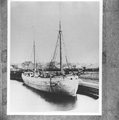 ALOHA (1888)