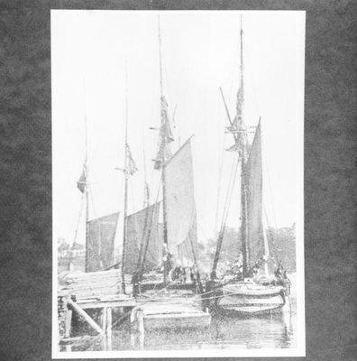 AMES CHENEY (1873)