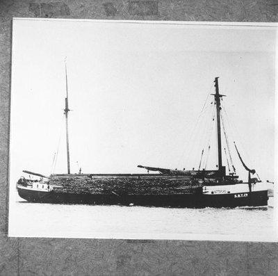 BOTSFORD R (1882)