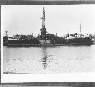 GLENCORRIE (1923)
