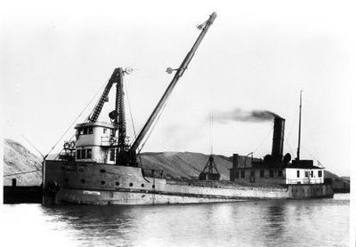 OSBORN FRANK C (1912)
