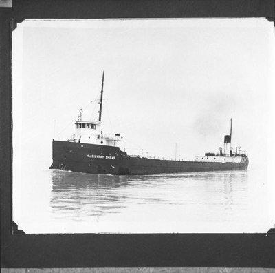 UMBRIA (1904)