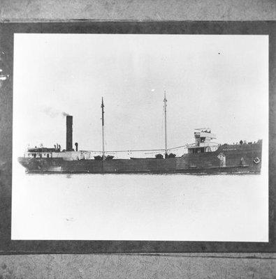 NEEPAWAH (1903)