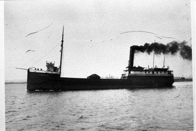 ALCONA (1878)