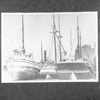 BALDWIN S C (1871)