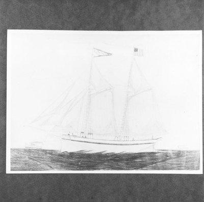 CARRINGTON E M (1866)