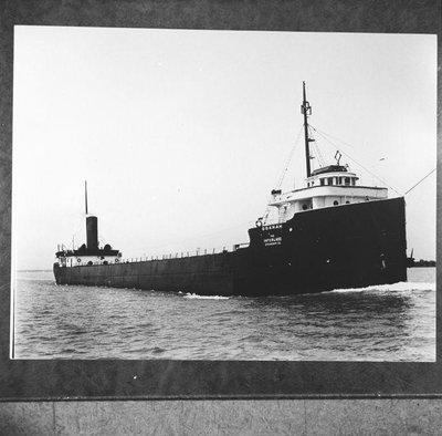 ODANAH (1907)