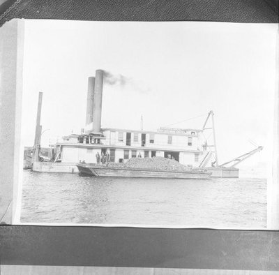 OHIO (1914)