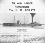 PELLATT H M (1903)