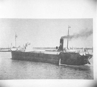 SEACONNET (1911)