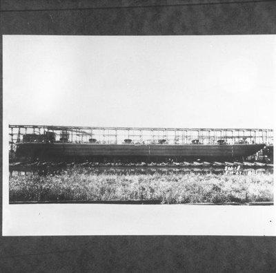 SOCONY 112 (1927)