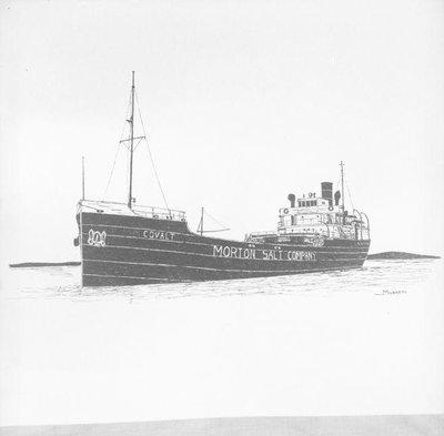 COVALT (1919)