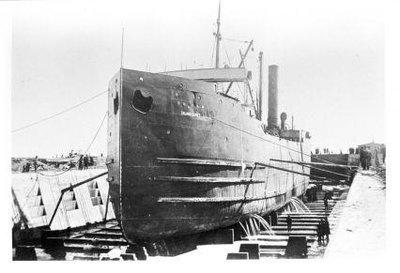 DUNELM (1907)