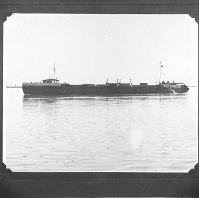 I L I 104 (1921)