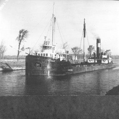KEYBAR (1923)