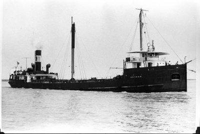 KEYNOR (1914)