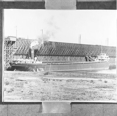 MORSE JAY C (1907)