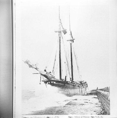 ALBACORE (1872)