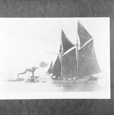 AZOV (1866)