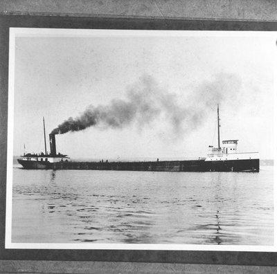 NYE HAROLD B (1902)