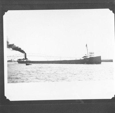 SELLWOOD JOSEPH (1906)