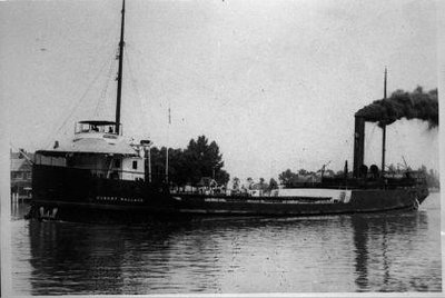 WALLACE ROBERT (1903)